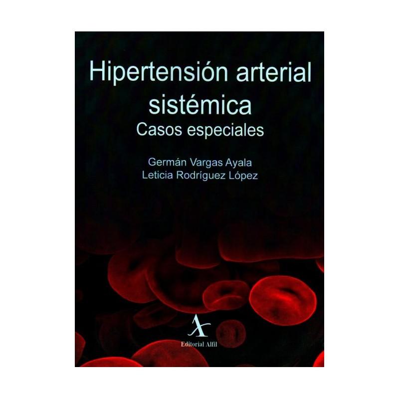 Hipertensión Arterial Sintomas como Brad Pitt